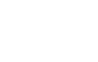 aon empower results white logo