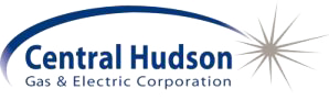 central hudson gas and electric corporation logo