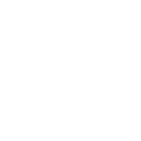 bayer white logo