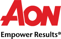 aon empower results logo
